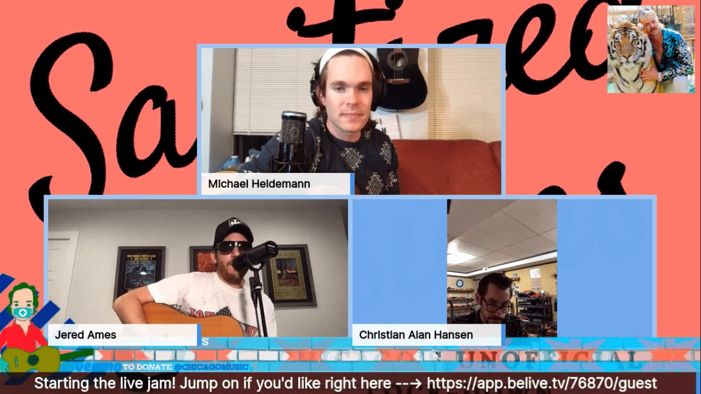 open-mic-michael-heidemann-beliver-feature