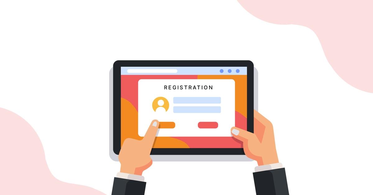 webinar-registration-live-sales-link