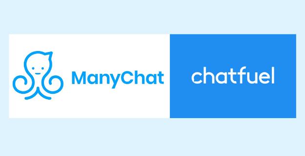 manychat-chatfuel