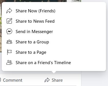 facebook-share-live-stream