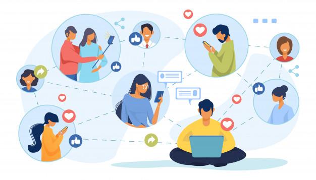 social-media-reach-video-editor